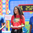 Josh Johnson Double Dare Presented By Mtn Dew Kickstart At Comedy Central's Clusterfest