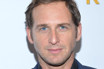 Josh Lucas 'Burnt' New York Premiere