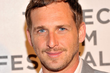 Josh Lucas 'Mistaken for Strangers' Premiers in NYC