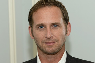 Josh Lucas 'Magic in the Moonlight' Afterparty in NYC