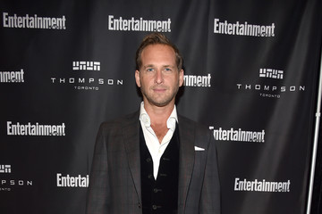 Josh Lucas Entertainment Weekly's Must List Party at the Toronto International Film Festival 2017 at the Thompson Hotel