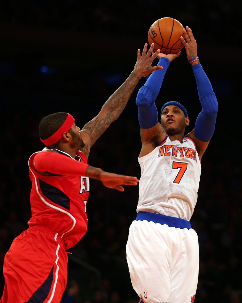 http://www4.pictures.zimbio.com/gi/Josh+Smith+Atlanta+Hawks+v+New+York+Knicks+Cag4eDuWKXUx.jpg