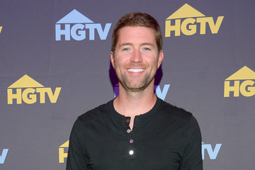 Josh Turner The Lodge at CMA Music Fest: Day 1