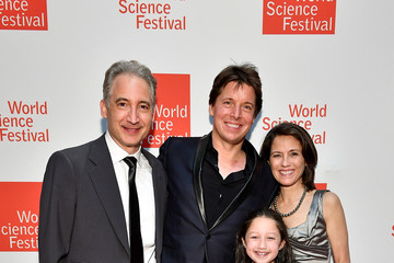 Joshua Bell World Science Festival 2017 Gala