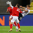 Joshua Kimmich European Best Pictures Of The Day - October 14