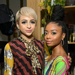 Josie Jay Totah 2019 Getty Entertainment - Social Ready Content