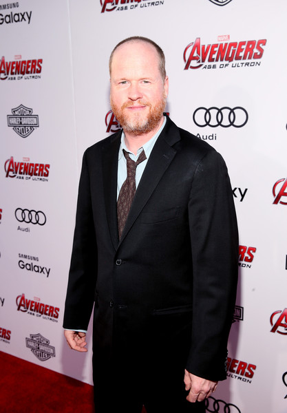 http://www4.pictures.zimbio.com/gi/Joss+Whedon+World+Premiere+Marvel+Avengers+cGN7AJL6F51l.jpg