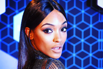 Jourdan Dunn MTV EMA's 2016 - Instant View