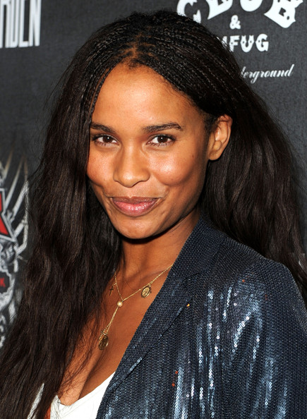 joy bryant heightjoy bryant instagram, joy bryant age, joy bryant wikipedia, joy bryant model, joy bryant, joy bryant david pope, joy bryant 2015, joy bryant husband, joy bryant pregnant, joy bryant net worth, joy bryant hot, joy bryant wedding, joy bryant movies, joy bryant imdb, joy bryant ethnicity, joy bryant height, joy bryant son, joy bryant and 50 cent, joy bryant parents