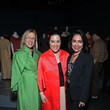 Joyce F. Brown Opening Reception for Ballerina: Fashion's Modern Muse at The Museum at FIT