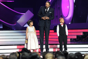 Juan Luis Guerra Billboard Latin Music Awards - Show