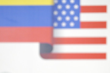 Juan Manuel Santos US Vice-President Joe Biden Attends the US-Colombia Business Advisory Council Meeting in Cartagena