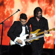 Juan Pablo Daza The Latin Recording Academy's 2019 Person Of The Year Gala Honoring Juanes - Show