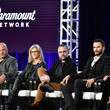 Juan Pablo Raba 2020 Winter TCA Tour - Day 8