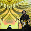Juanes The Latin Recording Academy's 2019 Person Of The Year Gala Honoring Juanes - Show