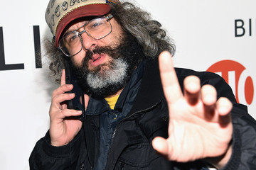 judah friedlander the wrestlerjudah friedlander hats, judah friedlander wife, judah friedlander stand up, judah friedlander 30 rock, judah friedlander zoolander, judah friedlander imdb, judah friedlander book, judah friedlander twitter, judah friedlander net worth, judah friedlander instagram, judah friedlander ping pong, judah friedlander the wrestler, judah friedlander wiki, judah friedlander age, judah friedlander movies, judah friedlander in star wars, judah friedlander music video, judah friedlander 2016, judah friedlander tour, judah friedlander height