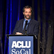 Judd Apatow ACLU SoCal's Annual Bill Of Rights Dinner - Show