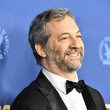 Judd Apatow 72nd Annual Directors Guild Of America Awards - Arrivals