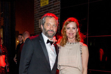 Judd Apatow 'Rei Kawakubo/Comme des Garcons: Art of the In-Between' Costume Institute Gala - After Parties