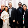 Judd Apatow 3rd Annual National Day Of Racial Healing