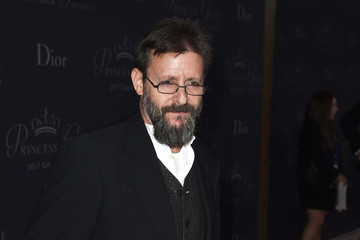 Judd Nelson 2017 Princess Grace Awards Gala