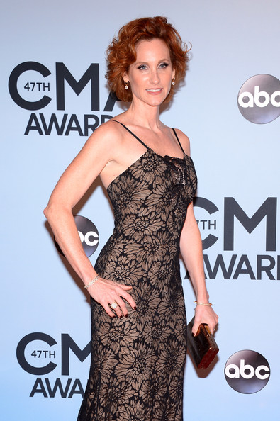 judith hoag apriljudith hoag movies, judith hoag imdb, judith hoag 2015, judith hoag nashville, judith hoag young, judith hoag net worth, judith hoag instagram, judith hoag april, judith hoag twitter, judith hoag daughter, judith hoag facebook, judith hoag sons of anarchy, judith hoag tv shows, judith hoag commercial, judith hoag criminal minds, judith hoag photos, judith hoag x files, judith hoag autograph, judith hoag husband, judith hoag felicity huffman