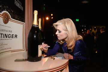 Judith Light 23rd Annual Screen Actors Guild Awards - Cocktail Reception