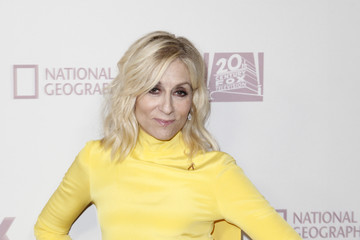 Judith Light FOX Broadcasting Company, FX, National Geographic And 20th Century Fox Television 2018 Emmy Nominee Party - Arrivals