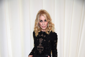 Judith Light 25th Annual Elton John AIDS Foundation's Oscar Viewing Party - Red Carpet