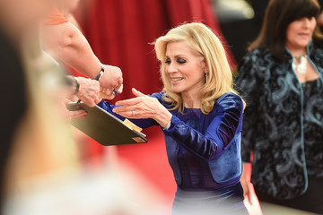 Judith Light The 23rd Annual Screen Actors Guild Awards - Red Carpet