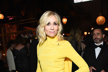 Judith Light FOX Broadcasting Company, FX, National Geographic And 20th Century Fox Television 2018 Emmy Nominee Party - Inside
