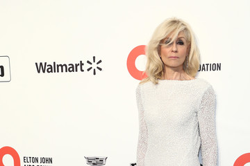 Judith Light IMDb LIVE Presented By M&M'S At The Elton John AIDS Foundation Academy Awards Viewing Party