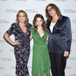 Judy Gold Project ALS 21st Annual New York City Gala