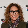 Judy Gold 'Colin Quinn: Red State Blue State' Opening Night
