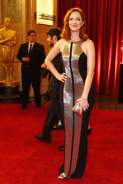 Judy+Greer+84th+Annual+Academy+Awards+Hollywood+lrMgfbrPszUl.jpg