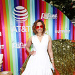 Judy Reyes The AT&T Big Queer Brunch
