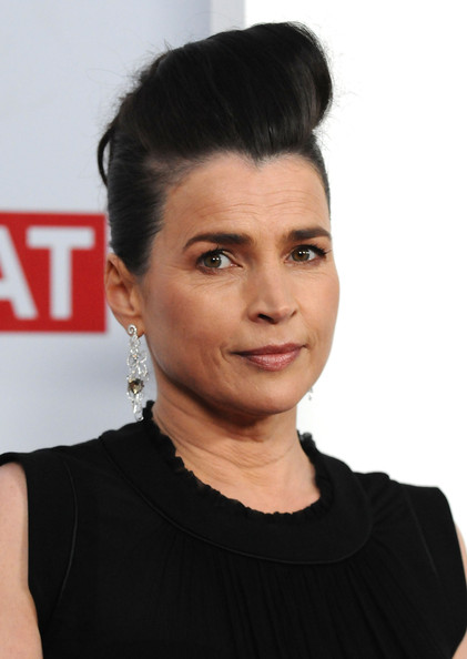 julia ormond gallery