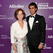 Julia Gillard Campaign For Female Education Celebrates 25th Anniversary At Inaugural 'Education Changes Everything Gala' - Arrivals