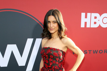 Julia Jones Premiere Of HBO's 'Westworld' Season 2 - Arrivals