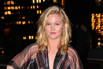 Julia Stiles 'Filth' Afterparty in NYC