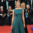 Julian Schnabel 'J'Accuse' (An Officer And A Spy) Red Carpet Arrivals - The 76th Venice Film Festival