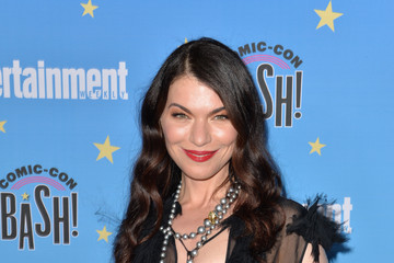 Julianna Margulies Entertainment Weekly Comic-Con Celebration - Arrivals