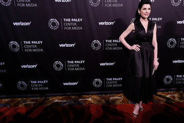 Julianna Margulies The Paley Honors: Celebrating Women in Television