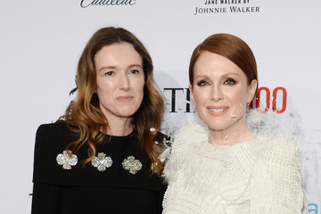 Julianne Moore TIME 100 Gala 2019 - Lobby Arrivals
