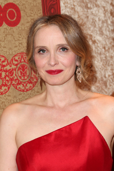 julie delpy quotes