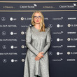 Julie Delpy 'My Zoe' Premiere - 15th Zurich Film Festival