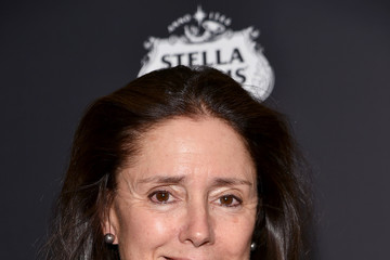 Julie Taymor 'Our Dream Of Water' New York Premiere