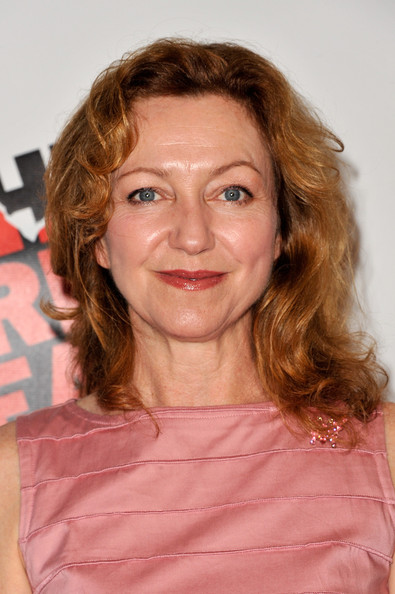 Julie White Pictures -...