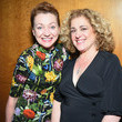 Julie White Inside The Tony Honors Cocktail Party Presenting The 2019 Tony Honors For Excellence In The Theatre And Honoring The 2019 Special Award Recipients