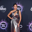 Julissa Bermudez 2019 American Music Awards - Arrivals